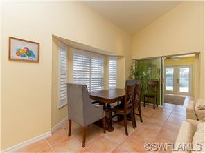 Naples Real Estate - MLS#213511617 Photo 4