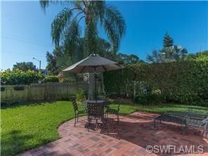 Naples Real Estate - MLS#213511617 Photo 10