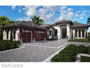 Naples Real Estate - MLS#215063817 Photo 2