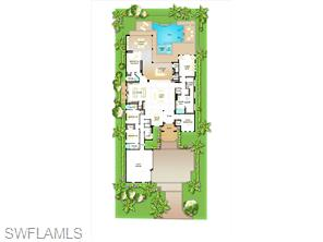 Naples Real Estate - MLS#215063817 Photo 8