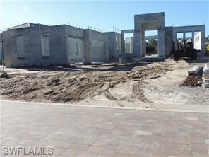 Naples Real Estate - MLS#215063817 Photo 11