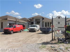 Naples Real Estate - MLS#215063817 Photo 5