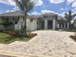 Naples Real Estate - MLS#215063817 Photo 3