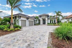 Naples Real Estate - MLS#215063817 Primary Photo