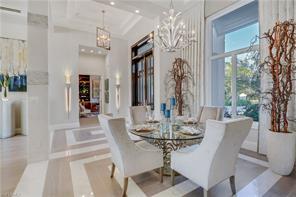 Naples Real Estate - MLS#215063817 Photo 4