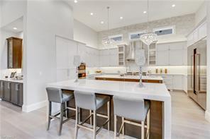 Naples Real Estate - MLS#215063817 Photo 6