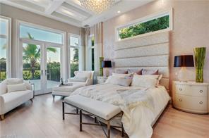 Naples Real Estate - MLS#215063817 Photo 9