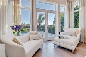 Naples Real Estate - MLS#215063817 Photo 10