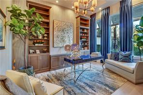 Naples Real Estate - MLS#215063817 Photo 12