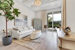 Naples Real Estate - MLS#215063817 Photo 13