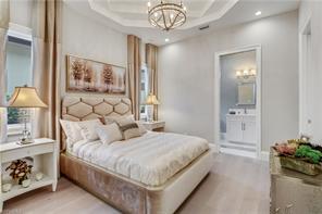 Naples Real Estate - MLS#215063817 Photo 14