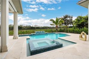 Naples Real Estate - MLS#215063817 Photo 21