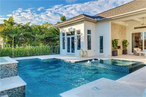 Naples Real Estate - MLS#215063817 Photo 22