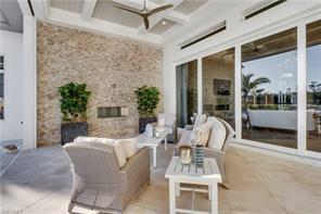Naples Real Estate - MLS#215063817 Photo 18
