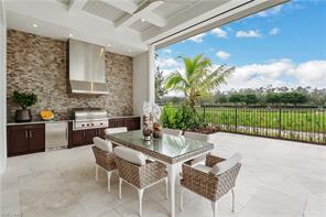 Naples Real Estate - MLS#215063817 Photo 20