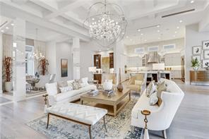 Naples Real Estate - MLS#215063817 Photo 1