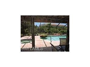 Naples Real Estate - MLS#216047917 Main Photo