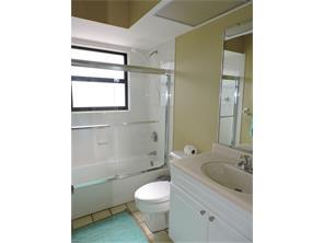 Naples Real Estate - MLS#216047917 Photo 35