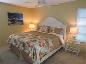 Naples Real Estate - MLS#216047917 Photo 26