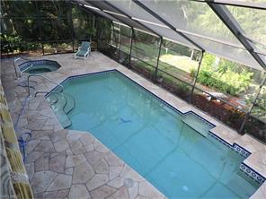 Naples Real Estate - MLS#216047917 Photo 40