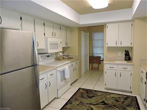 Naples Real Estate - MLS#216047917 Photo 22