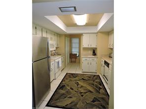 Naples Real Estate - MLS#216047917 Photo 20