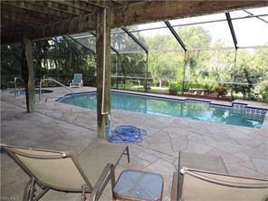 Naples Real Estate - MLS#216047917 Photo 4