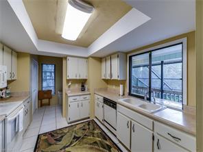 Naples Real Estate - MLS#216047917 Photo 14