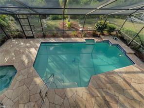 Naples Real Estate - MLS#216047917 Photo 19