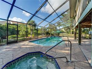 Naples Real Estate - MLS#216047917 Photo 21