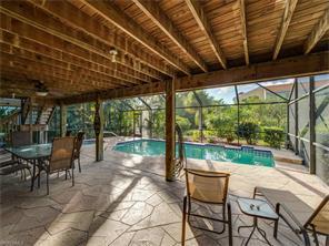 Naples Real Estate - MLS#216047917 Photo 36