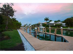 Naples Real Estate - MLS#216054517 Photo 23
