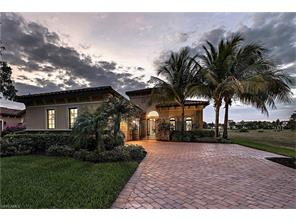 Naples Real Estate - MLS#217004417 Photo 1
