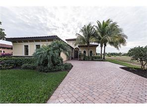 Naples Real Estate - MLS#217004417 Photo 2