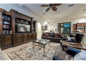 Naples Real Estate - MLS#217004417 Photo 4