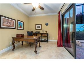 Naples Real Estate - MLS#217004417 Photo 6