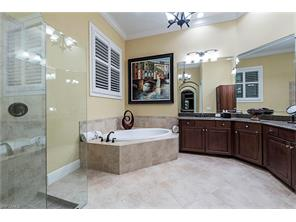 Naples Real Estate - MLS#217004417 Photo 8
