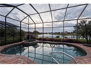 Naples Real Estate - MLS#217004417 Photo 13