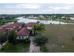 Naples Real Estate - MLS#217004417 Photo 17