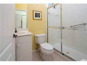 Naples Real Estate - MLS#217026117 Photo 11
