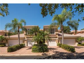 Naples Real Estate - MLS#217026117 Photo 14