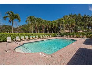 Naples Real Estate - MLS#217026117 Photo 16