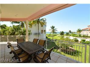 Naples Real Estate - MLS#214055018 Photo 2