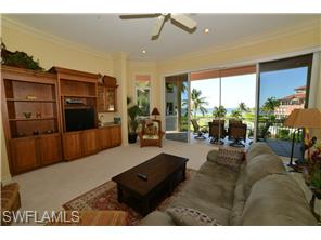 Naples Real Estate - MLS#214055018 Photo 3