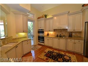 Naples Real Estate - MLS#214055018 Photo 5