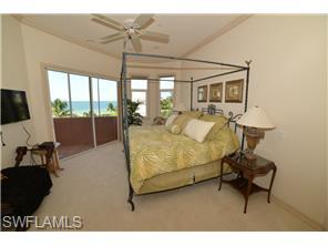 Naples Real Estate - MLS#214055018 Photo 6