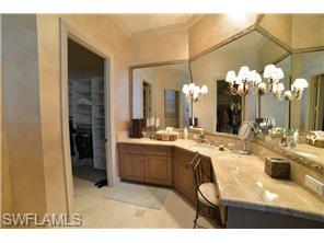 Naples Real Estate - MLS#214055018 Photo 7