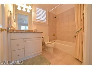 Naples Real Estate - MLS#214055018 Photo 10