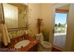 Naples Real Estate - MLS#214055018 Photo 11