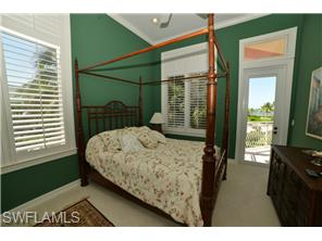 Naples Real Estate - MLS#214055018 Photo 12